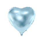 ballon-mylar-bleu1