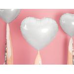 ballon-mylar-blanc3