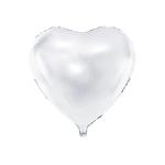 ballon-mylar-blanc1