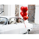 ballon-coeur-rouge2