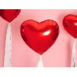 ballon-coeur-rouge3