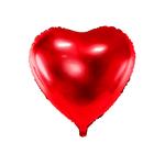 ballon-coeur-rouge1