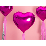 ballon-mylar-fuschia2
