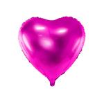 ballon-mylar-fuschia1