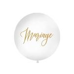 ballon-mariage1