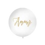 ballon-amour2