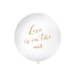 ballon-love-air2
