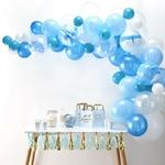 kit-arche-bleu1