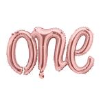 ballon-one1