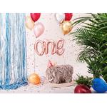 ballon-one2