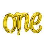 ballon-one-doré1