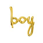 ballon-boy-doré1