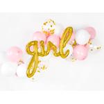 ballon-girl2