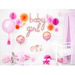 ballon-girl-rose2