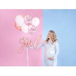ballon-girl-rose3