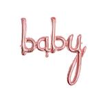 ballon-baby-rose1