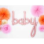 ballon-baby-rose2