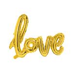 ballon-love-doré1