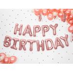 ballon-happy-birthdayrosegold2