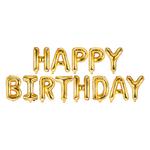 ballons-happy-birthday-doré2