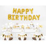 ballons-happy-birthday-doré1