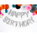 ballons-lettre-happyvirthday-argent1