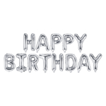 ballons-lettre-happyvirthday-argent2