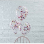 ballon-confettis-transparents2