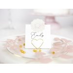 marque-place-mariage-coeur2