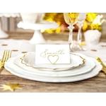 marque-place-mariage-coeur3