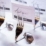 marque-place-fourchette1