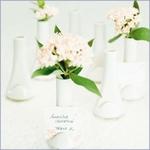 marque-place-vase1