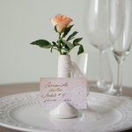 marque-place-vase4