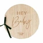livre-hey-baby2