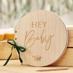 livre-hey-baby1