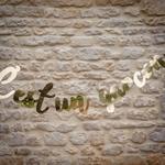 guirlande-cestungarçon2