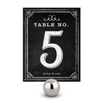 numéro-table-ardoise2