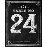 numéro-table-ardoise3