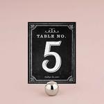 numéro-table-ardoise1
