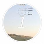 12 Numéro de table Globe Trotter à personnaliser1