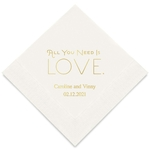 serviette-all-you-need1