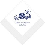 serviette-hiver2