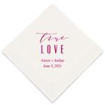 serviette-true-love1