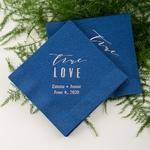 serviette-true-love2