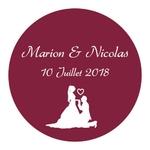 sticker-motif-demande-mariage