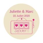 sticker-motif-jackpot-mariage
