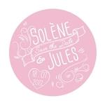 sticker-motiif-save-the-date-mariage