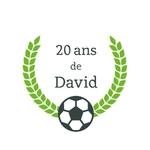 sticker-motif-football