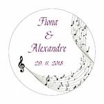 sticker-motif-notes-musique