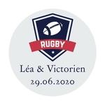 sticker-motif-blason-rugby
